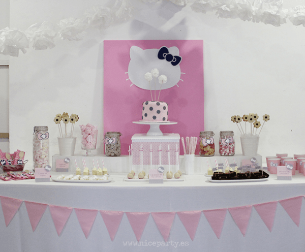 fiesta hello kitty (5)