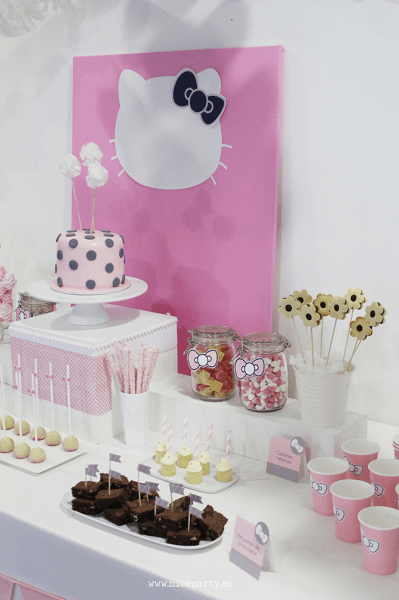 fiesta hello kitty (6)