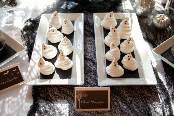 Fiesta halloween ideas niños postres dulces decoracion (5)