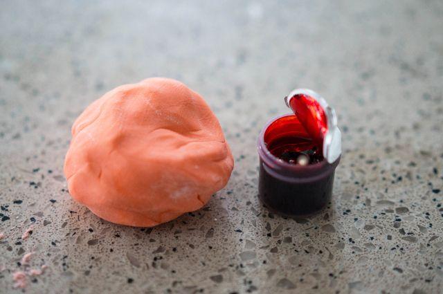 como hacer galletas halloween fondant fantasmas calabazas fiesta (2)