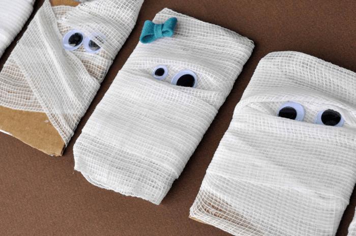 decoracion actividades halloween infantiles niños facil paso paso (1)