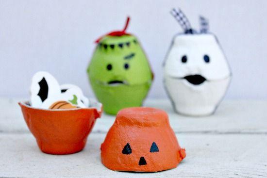 decoracion actividades halloween infantiles niños facil paso paso (3)