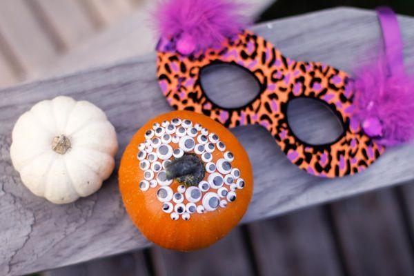 decoracion calabazas halloween niños (1)
