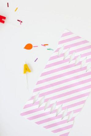 como hacer lanzador de confeti (1)