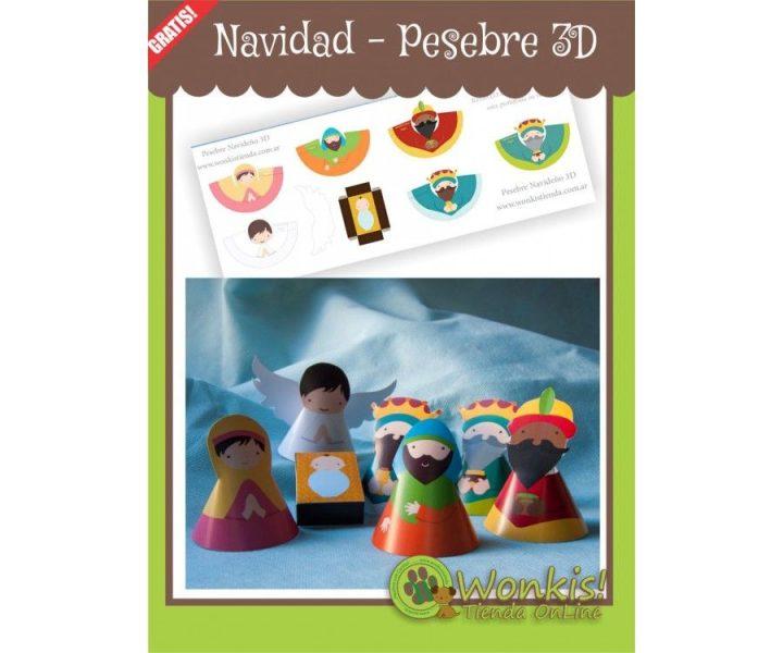descargables imprimibles gratis para fiestas infantiles (1)