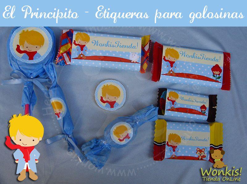 descargables imprimibles gratis para fiestas infantiles (3)