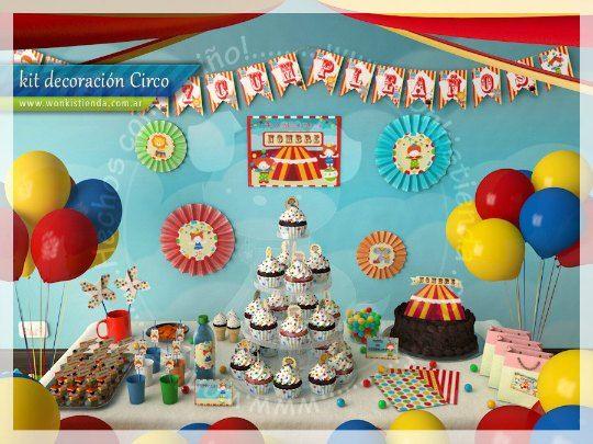 descargables imprimibles gratis para fiestas infantiles (6)