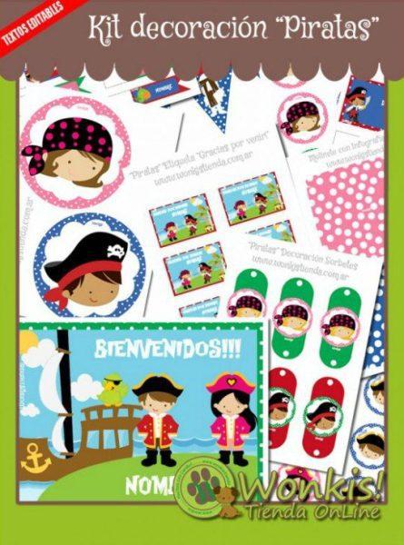 descargables imprimibles gratis para fiestas infantiles (8)