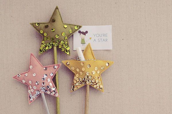 star-intro1