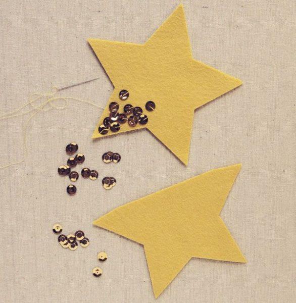 star-step3