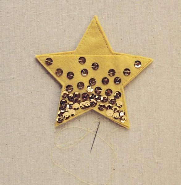 star-step4