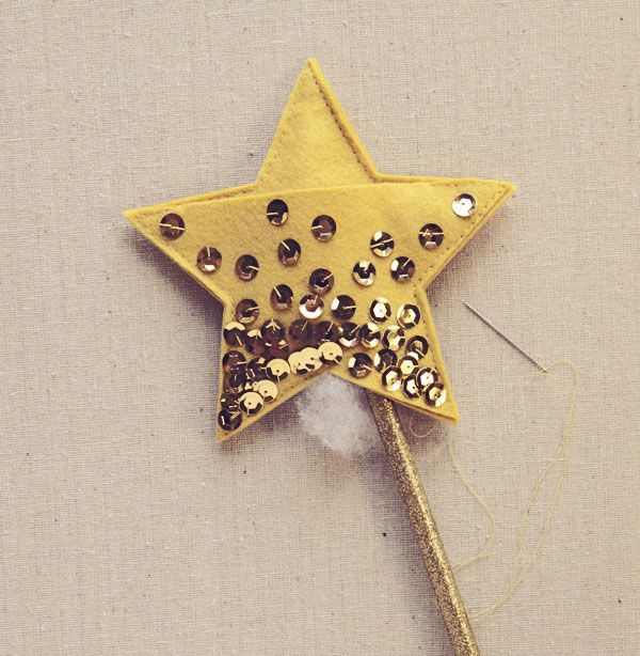 star-step5