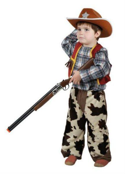 disfraz-de-vaquero