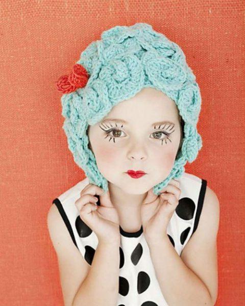 disfraz-para-niñas-mimo