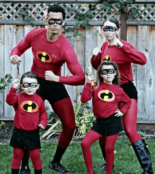 disfraz-familia-losincreibles