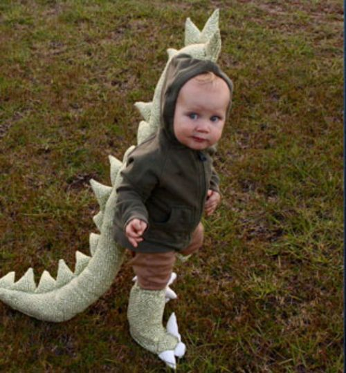 disfraz-dinosaurio