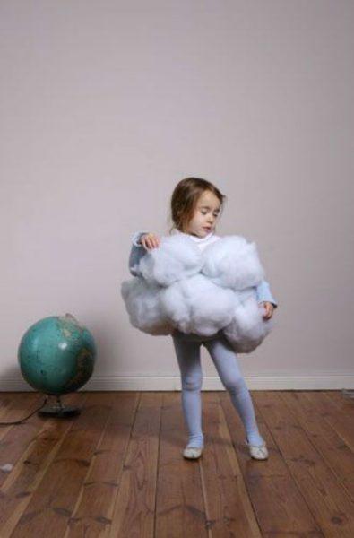 disfraz-para-niña-nube