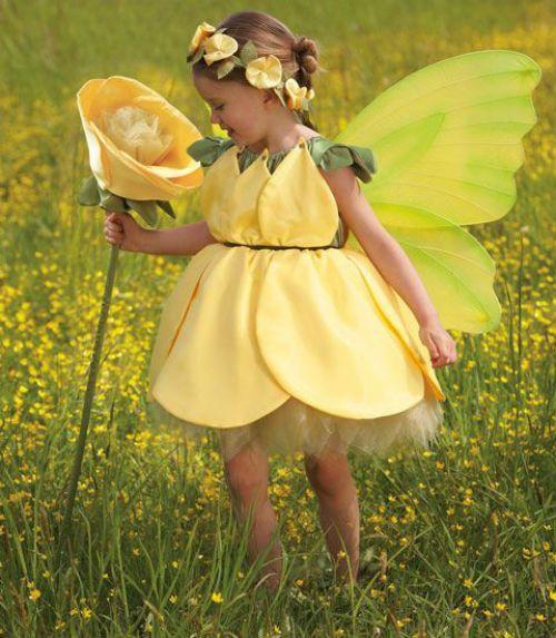 disfraz-de-mariposa