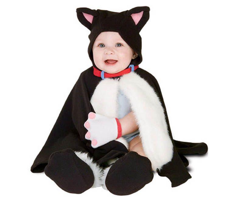 disfraz-gatito-bebe