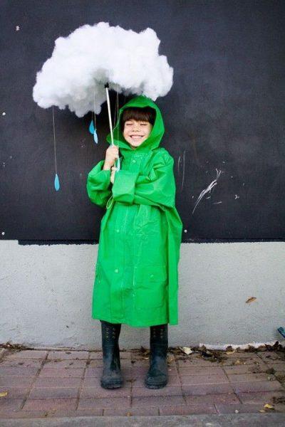 disfraz-nube-barato