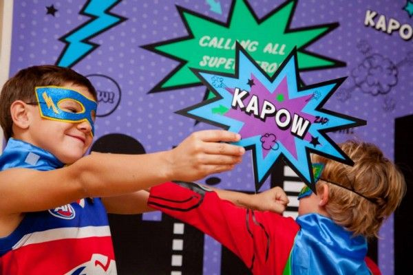 photobooth-para-fiesta-superhéroes