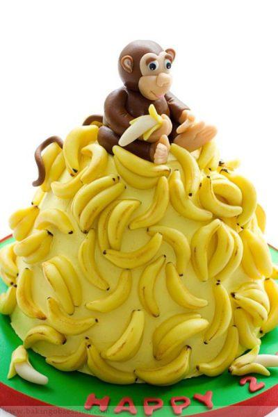 cupcake-para-fiestas