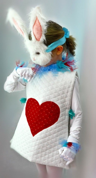 disfraz-bonito-carnaval