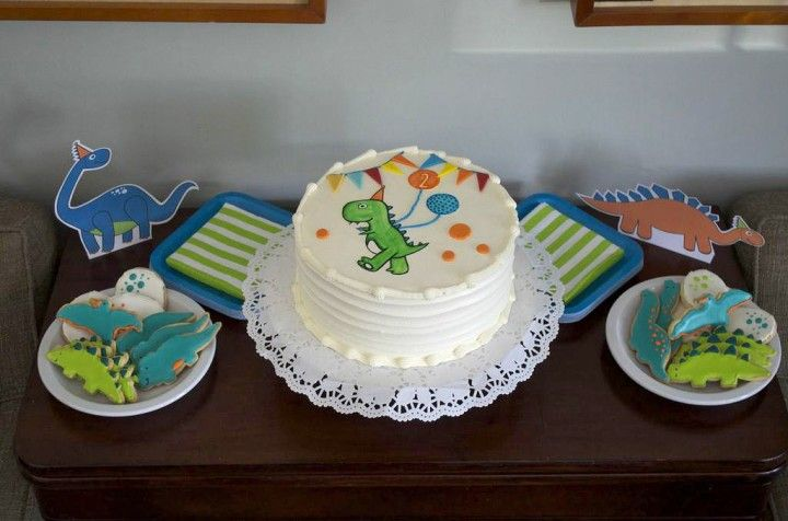 fiesta-dinosaurio