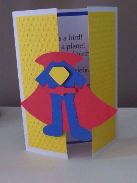 invitación-fiesta-superhéroe