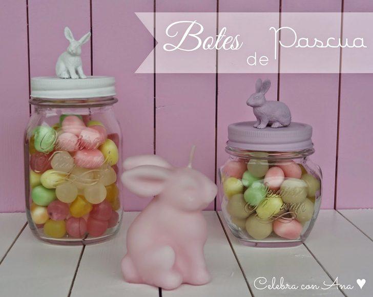 Regalos Bonitos y Originales para Pascua