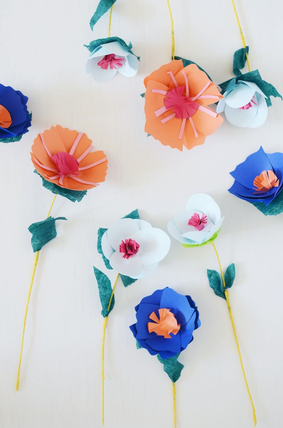 diy-ramo-flores