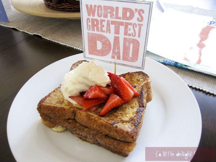 receta-día-padre