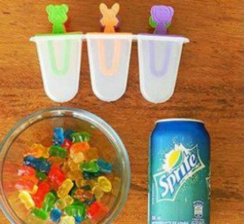 helados-de-gominolas