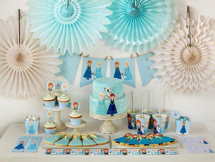 fiesta-frozen