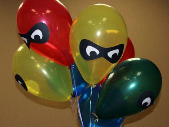 manualidades-con-globos