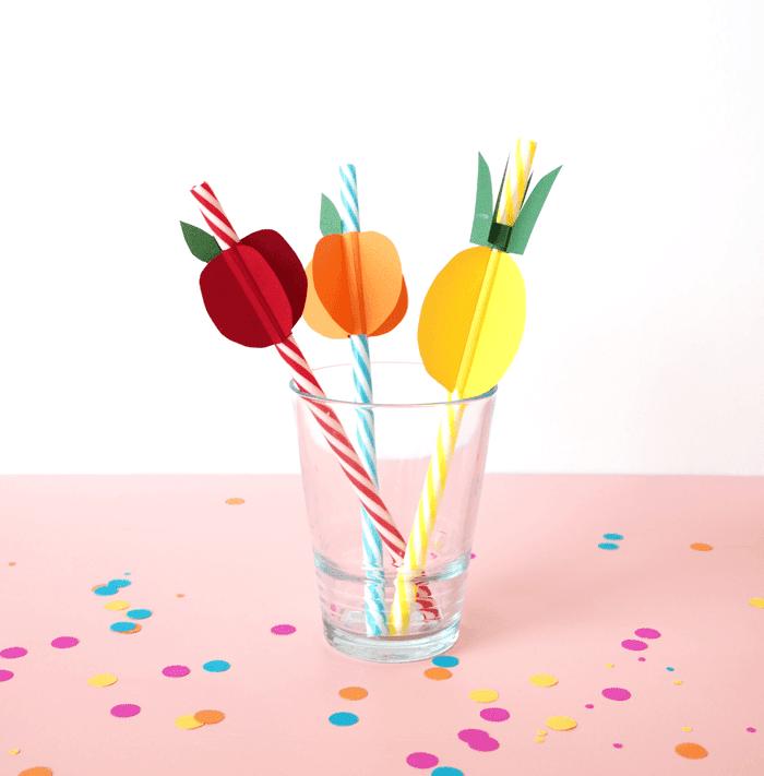 pajitas-decorativas-de-frutas