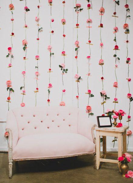 pohotocall-rosas