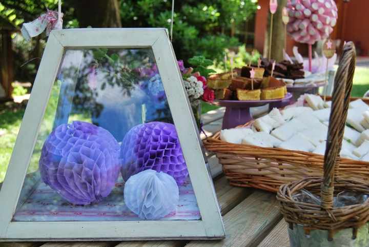 cumplea_os_shabby_chic_muy_campestre_35_