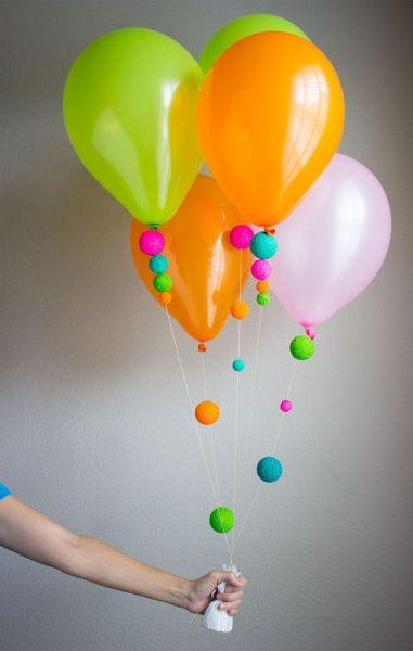 detalles-globos