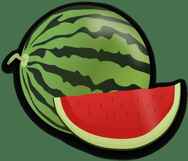 acertijo para niños fruta