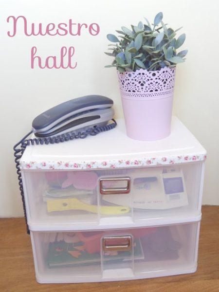 decorar casita de juguete jardin