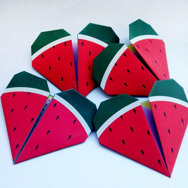 origaminotes_800x800