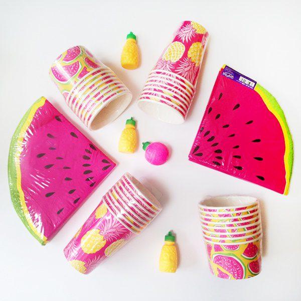 summerfruits2_800x800