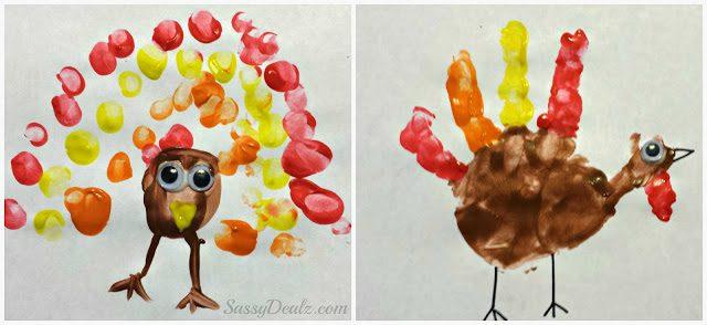 pintura para dedos para bebés