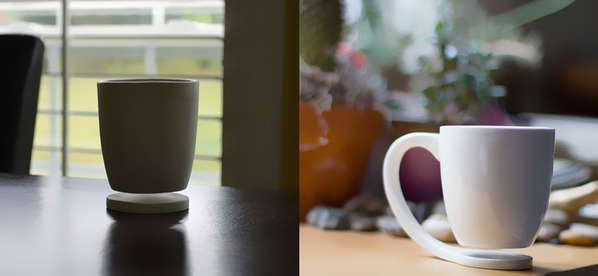 15 tazas geniales de diseño magia potagia