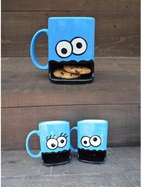 15-tazas-geniales-de-diseño-monstruo-de-las-galletas