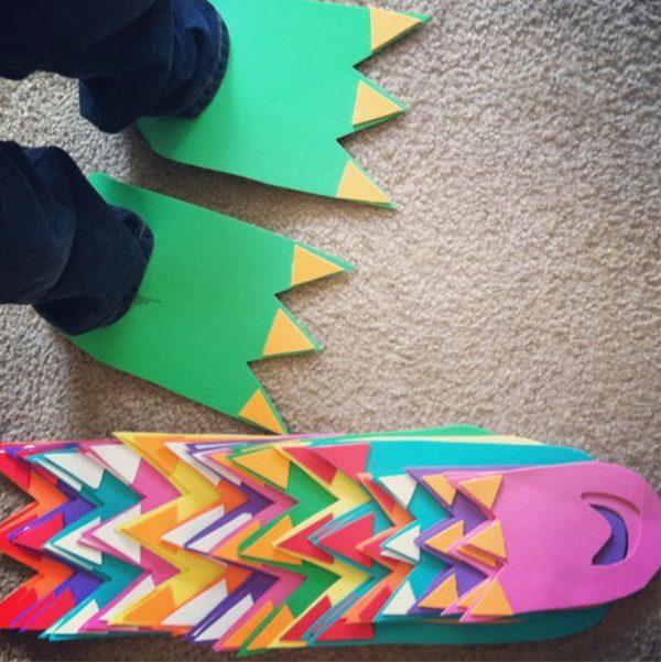 8-ideas-para-hacer-una-fiesta-de-dinosaurio-pies-de-dino