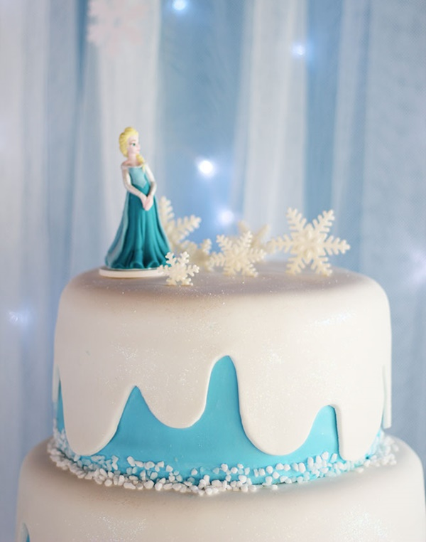NP cumpleaños frozen (14)