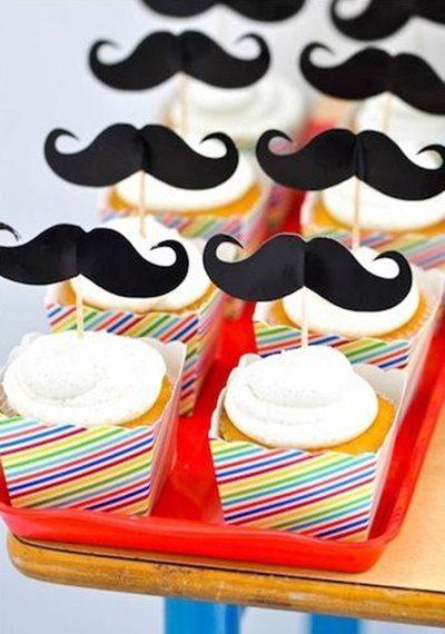 decoracion de fiesta de colores para niños