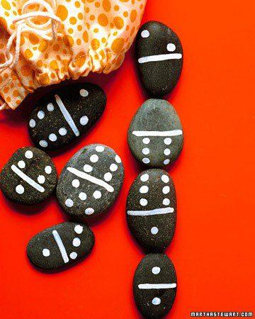 domino piedras